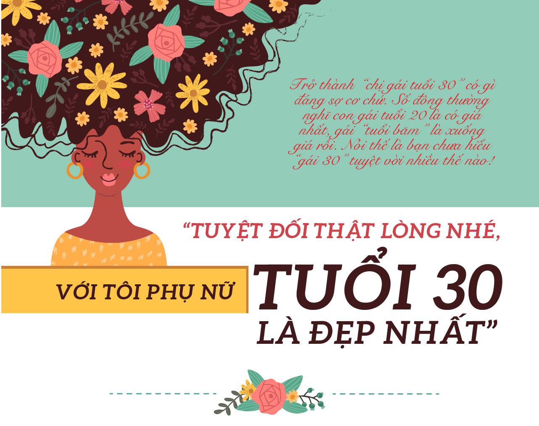 phu-nu-tuoi-30