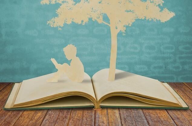 """Nếu một ngày con bạn hỏi: """"Tại sao lại phải đọc sách?"""", cha mẹ thông thái hãy trả lại 4 câu này để mang lại lợi ích suốt đời cho con!"""