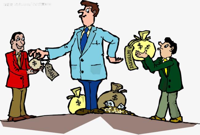 Người không rạch ròi về tiền bạc chắc chắn cũng không thể thành công, cách ứng xử với đồng tiền có thể phản ánh con người của bạn