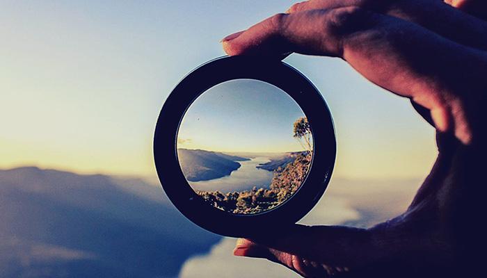 """Làm người cần có """"tầm nhìn"""", làm việc cần có """"mánh khóe"""": Làm tốt 6 điều này chắc chắn cuộc đời bạn sẽ thành nhiều hơn bại!"""
