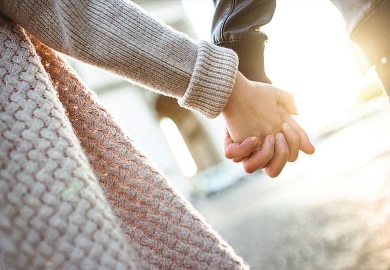 Trăm câu nói hay không bằng một hành động thiết thực, LÀ ĐÀN ÔNG nên nhớ: Muốn cho ai đó điều gì trước tiên bạn phải có nó đã, hứa trước bước không qua