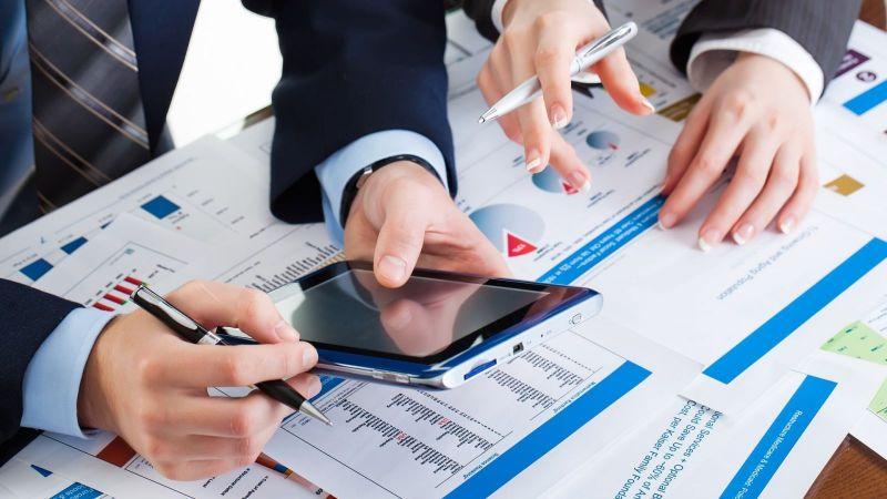 Khởi nghiệp không cần nghiên cứu thị trường vì chỉ phí tiền, thời gian, công sức?