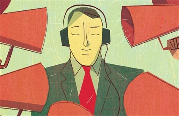 8 thói quen giết chết năng suất làm việc của bạn