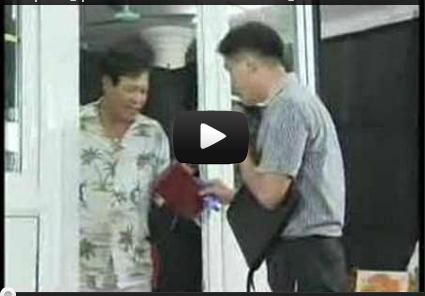 Phạm Ngọc Anh – Chìa khoá thành công 2007