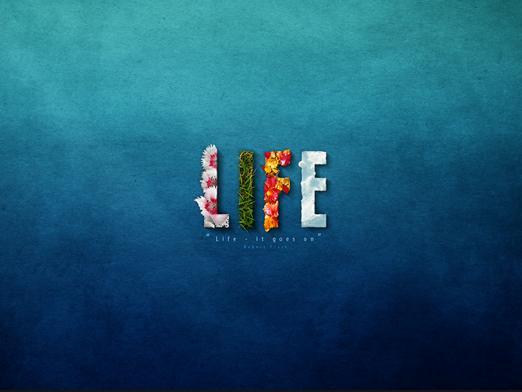 Lý tưởng sống – Ngọn hải đăng dẫn bạn đến thành công
