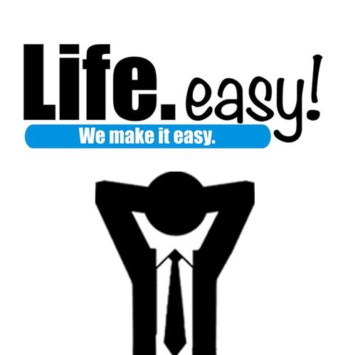 Hóa ra cuộc sống thật đơn giản