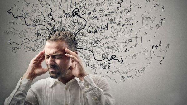 những thói quen hình thành cách suy nghĩ tích cực