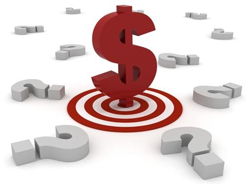 Xử lý than phiền của khách hàng về giá