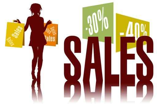 Kĩ năng vàng cho nghề Sales