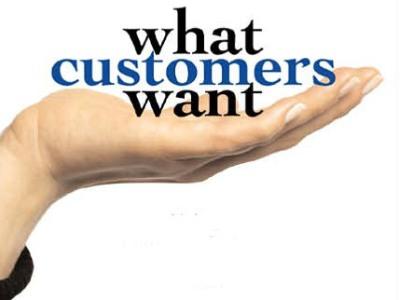 Tâm lý khách hàng: 10 điểm đặc biệt của con người