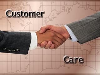 Gây dựng mối quan hệ lâu dài trong bán hàng