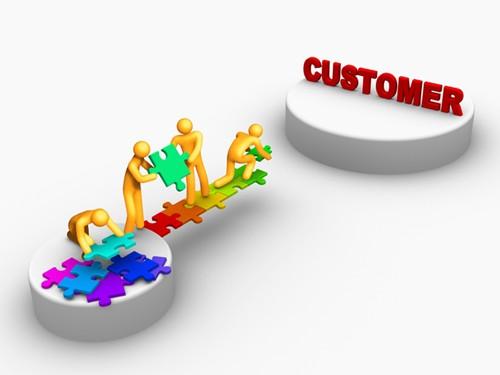 Chiến lược bán hàng trong suy thoái: Cần chất hơn lượng