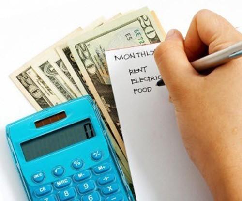 10 lời khuyên tài chính từ Warren Buffett