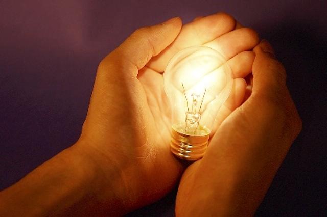 Tư duy kinh doanh mới: Bạn sẽ thay đổi khách hàng của mình như thế nào?