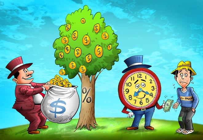 7 điều quan trọng bạn cần biết để trở nên giàu có