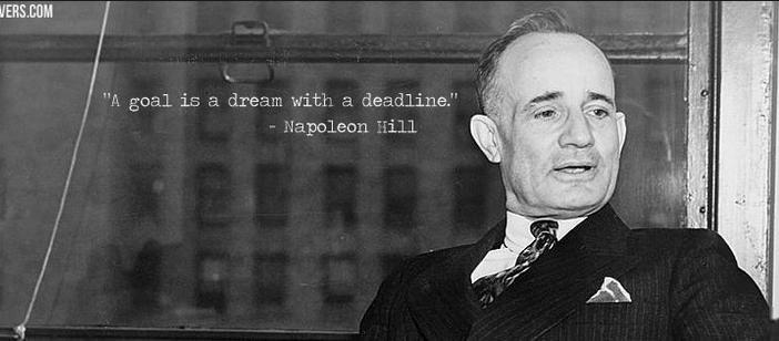 Napoleon Hill – Giá Trị Của Sự Chân Thành