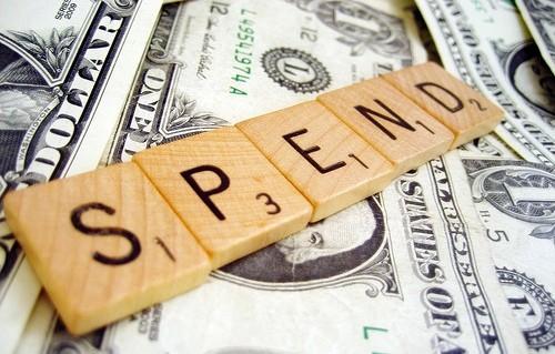 Học cách tiêu tiền của người giàu
