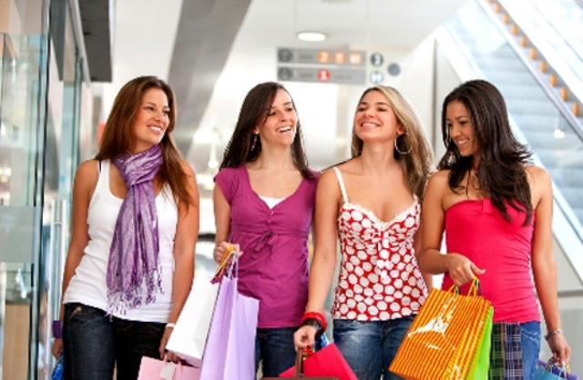 5 thói quen xấu bòn rút tiền của bạn