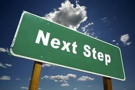 Các bước bắt đầu kinh doanh