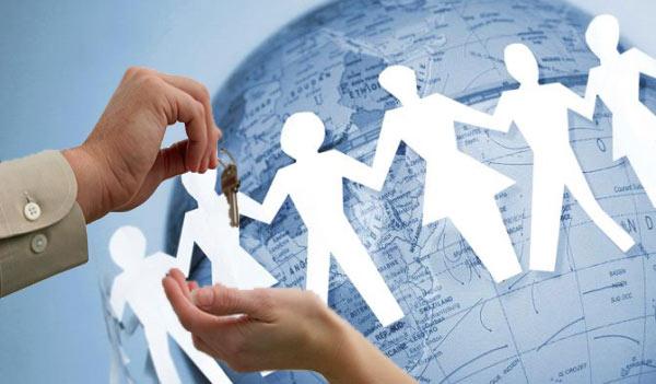 Bí kíp kinh doanh: Giá trị, lợi ích hay tính năng?