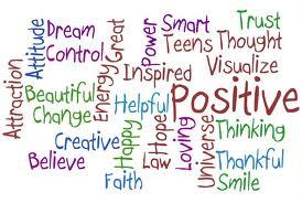 9 lời khuyên của Mark Twain để sống tích cực