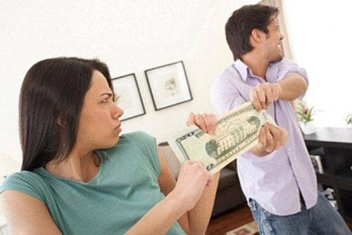 9 cách quản lý tiền hiệu quả trong gia đình