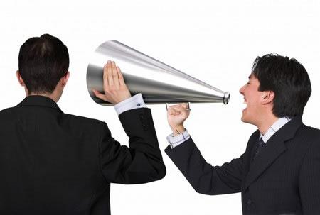 Làm thế nào để truyền cảm xúc cho khách hàng