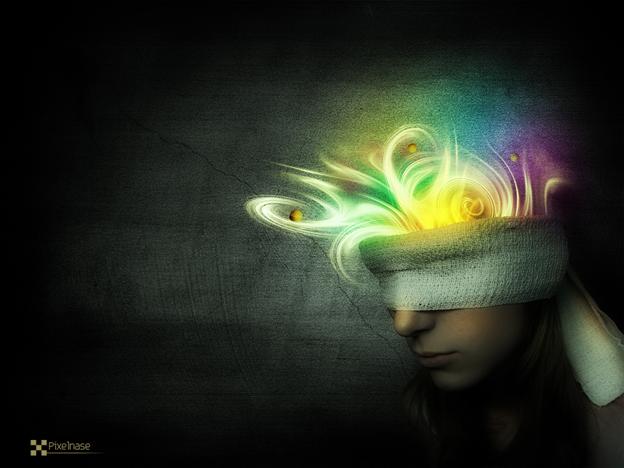 Làm thế nào để mọi người có thể trở thành một thiên tài sáng tạo