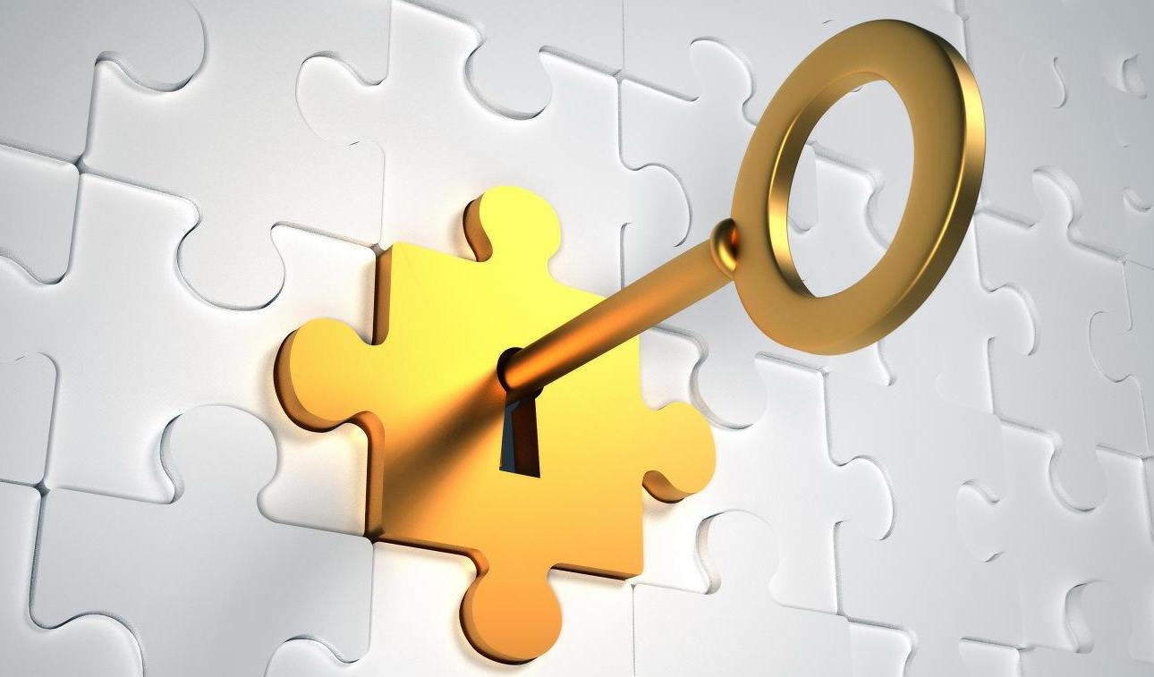 11 chìa khóa kinh doanh thành công