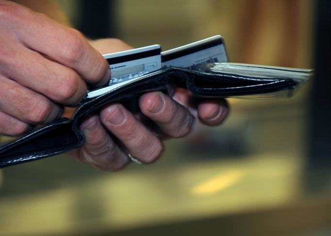 8 bước giảm nợ thẻ tín dụng