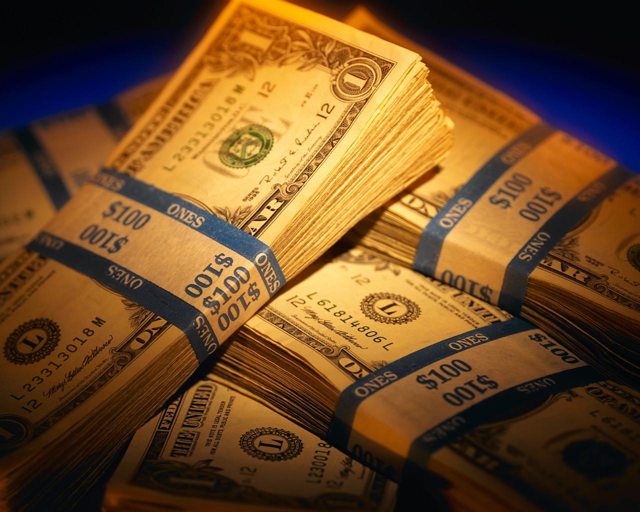 3 bước để có được quyết định đầu tư tài chính khôn ngoan