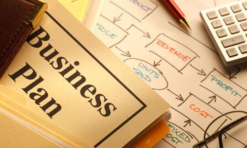 10 yếu tố để xây dựng một kế hoạch kinh doanh hoàn hảo