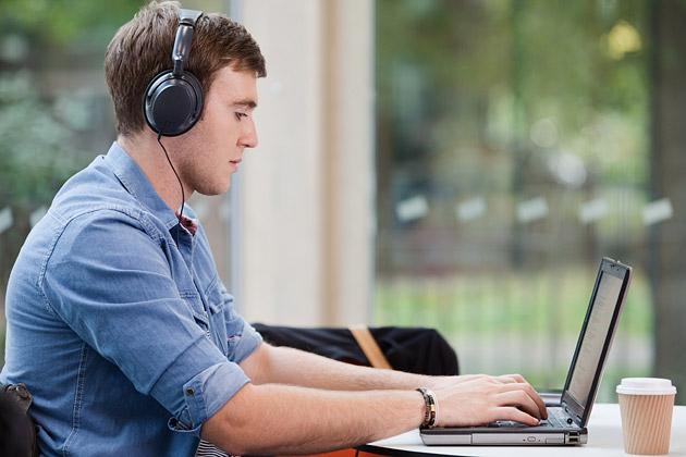 8 thói quen online giúp cuộc sống đơn giản hơn