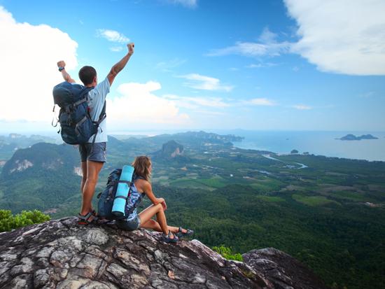3 rào cản tâm lý cần vượt qua để kinh doanh thành công
