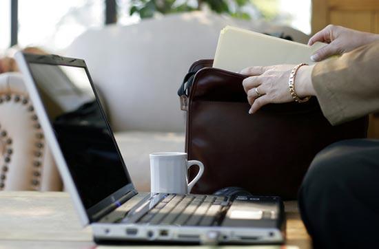 5 kiểu khách hàng bạn nên bỏ qua