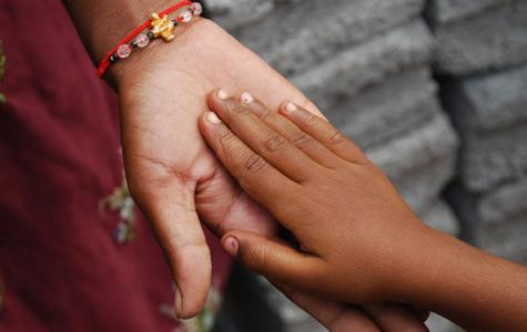Ngày hội từ thiện gây quỹ Cho Đi Là Còn Mãi