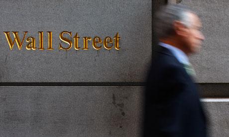 10 sai lầm nhà đầu tư thường mắc phải