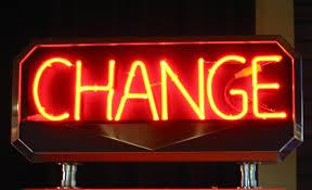 3 bước kiểm soát hiệu quả sự thay đổi