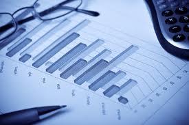 Chiến lược kiến tạo sự giàu có cho thành công tài chính