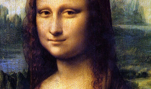 7 bài học sáng tạo từ Leonard De Vinci