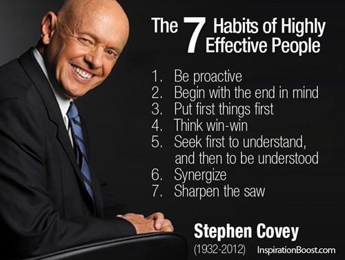 7 cách để giành phần thắng trong mọi cuộc tranh luận