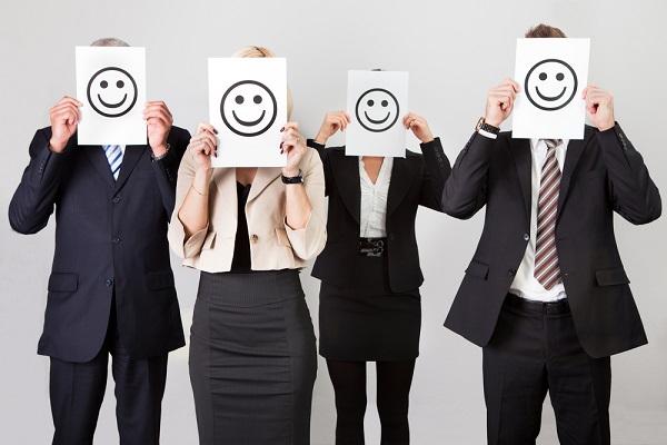 10 điều thắng dành cho các doanh nghiệp