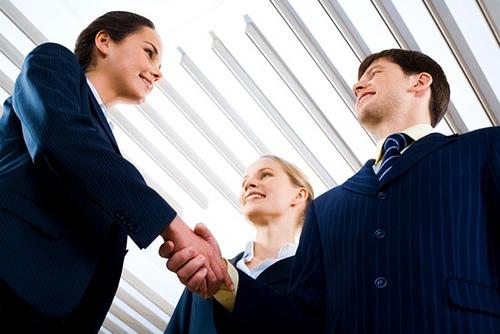 15 cách để nhà quản lý phát triển doanh nghiệp trong năm mới