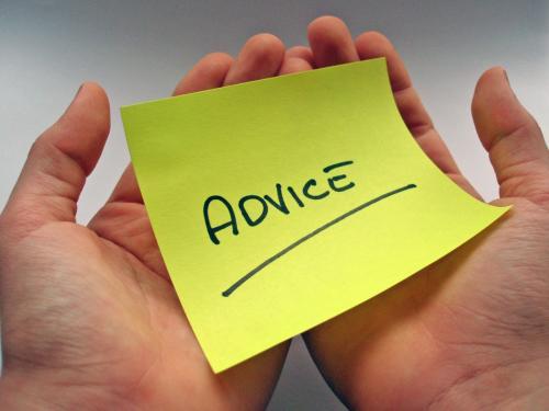 4 lời khuyên giúp bạn làm giàu
