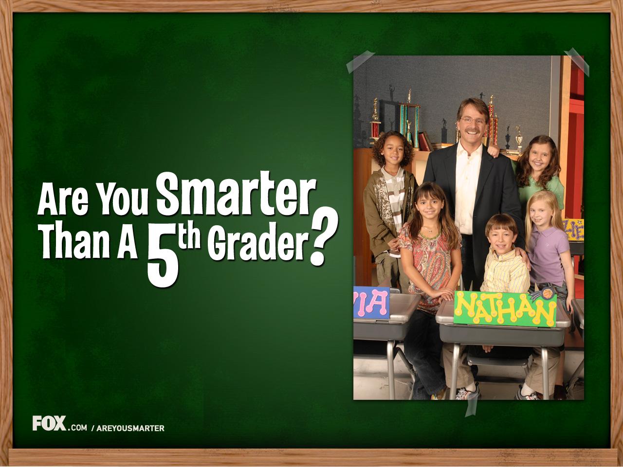 5 việc những người thực sự thông minh hay làm