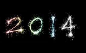 Ước muốn, mục tiêu cho năm 2014