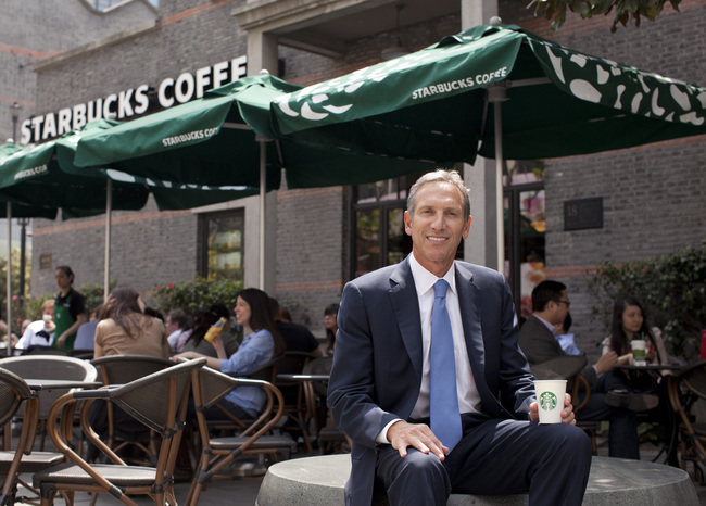 1-Howard-Schultz-1389001128_650x0