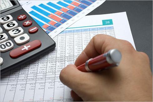 6 việc cần làm đầu năm khi lên kế hoạch tài chính cá nhân