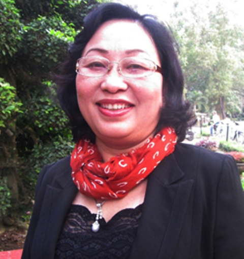 doanhnhanviettrenforbes-nguyen-thi-le-hong