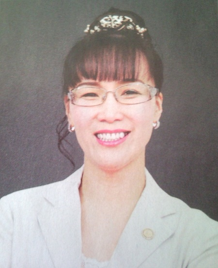 doanhnhanviettrenforves-nguyen_thi_phuong_thao